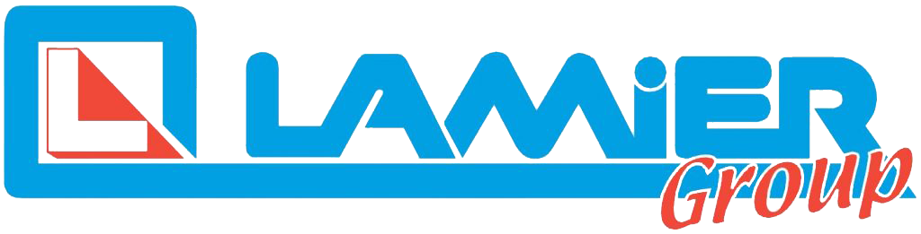 Logo-Lamier-Group-1024x261