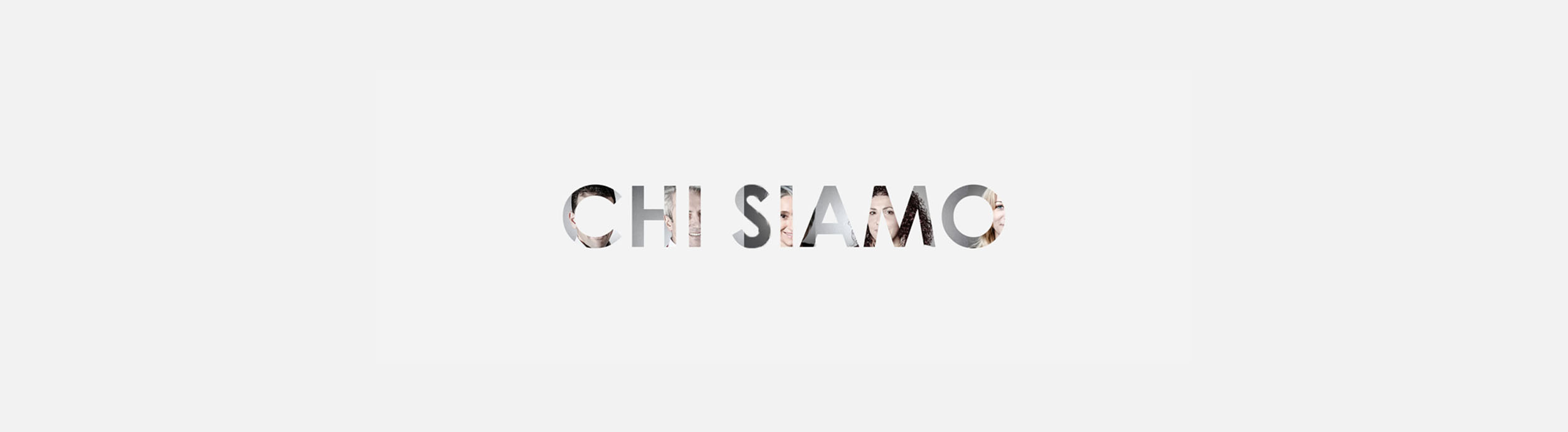 chi-shiamo-1-1